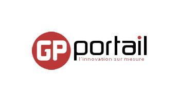 gp-portail