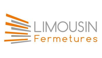 limousin-fermetures